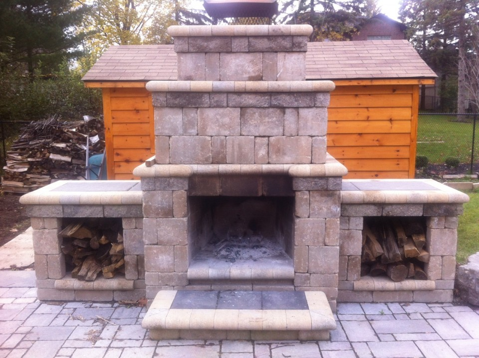 Outdoor Pizza Ovens Wood Fired Oven Outdoor Kitchen Outdoor Pizza Ovens